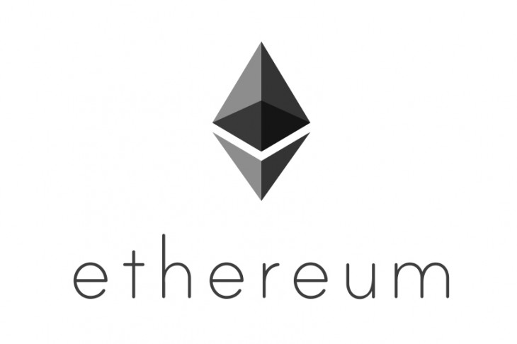 Reasons Why Ethereum (ETH) Has a Future