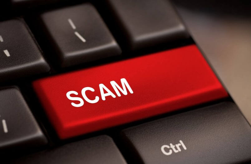 ICO Scams and How to Avoid Them – Part 2