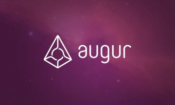 Augur Token Analysis