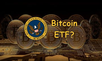 Will the Latest Bitcoin ETF Licence Be Approved, And How Will the Market React If It Is?