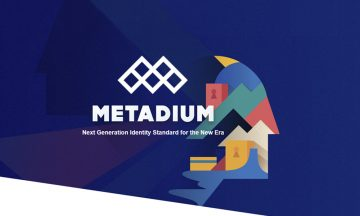 Metadium ICO Review - Next Generation Identity Protocol