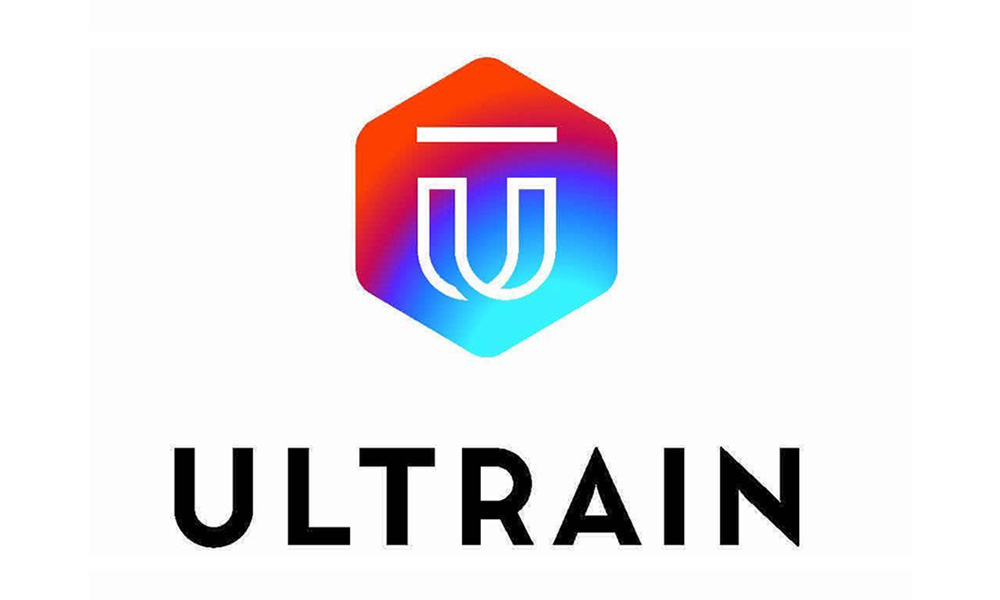 Ultrain ICO Review