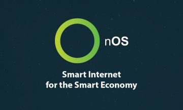 nOS ICO Review - Smart Internet for the Smart Economy